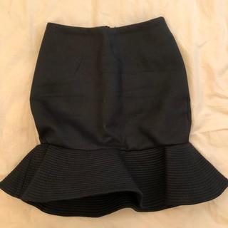 カメオコレクティブ(C/MEO COLLECTIVE)のcameo スカート(ひざ丈スカート)