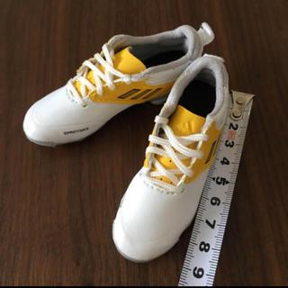 アディダス(adidas)のアディダス 置物(置物)