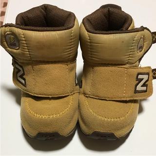 ニューバランス(New Balance)のニューバランス靴(その他)