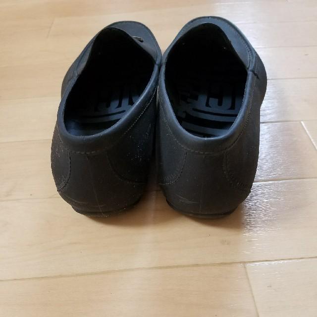 Vivienne Westwood(ヴィヴィアンウエストウッド)の*ヴィヴィアンスリッポン* レディースの靴/シューズ(スリッポン/モカシン)の商品写真