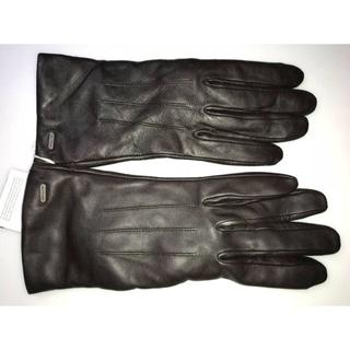 e965ca3bb1e9 コーチ(COACH) 本革 手袋(レディース)の通販 10点 | コーチのレディース ...