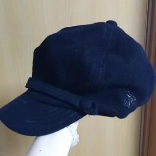 ディーゼル(DIESEL)のSTママ様専用 ディーゼル 帽子 size1(キャスケット)