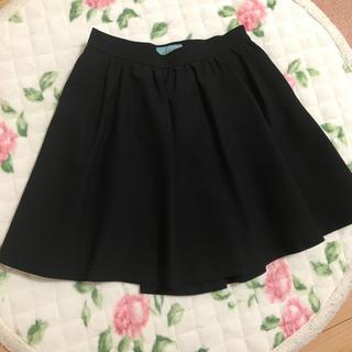 デイシー(deicy)のデイシー☆スカート(ミニスカート)