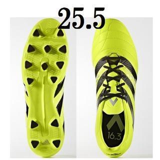 アディダス(adidas)の25.5  アディダス 新品 スパイクシューズ スパイク サッカーシューズ(シューズ)