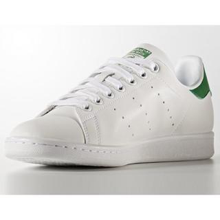アディダス(adidas)のadidas アディダス オリジナルス スタンスミス 25.5他サイズ有り(スニーカー)
