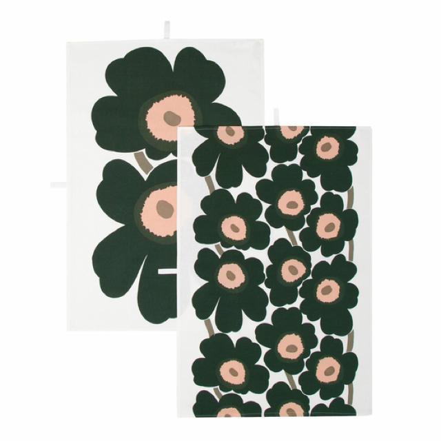 marimekko(マリメッコ)のsakihan22さま  インテリア/住まい/日用品のソファ/ソファベッド(ソファカバー)の商品写真