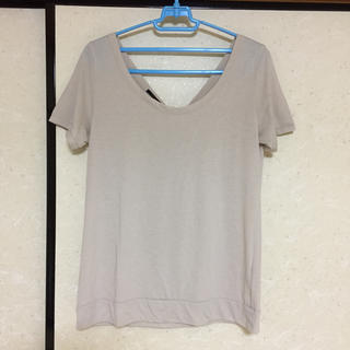 バンヤードストーム(BARNYARDSTORM)のBARNYARDSTORMシャツ(シャツ/ブラウス(半袖/袖なし))