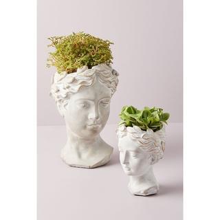 アンソロポロジー(Anthropologie)の『在庫処分SALE』アンソロ花瓶ベースVaseポット(花瓶)