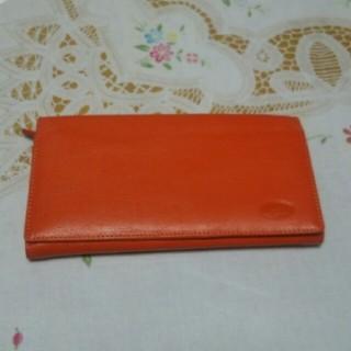 ハルミラノ(HALL MILANO)のハルミラノ財布(長財布)