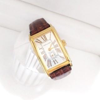 watch 321c0 b4b68 専用です美品貴重Hamilton レディース 腕時計小ぶり全純正品
