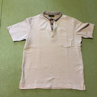 ジョゼフ(JOSEPH)のお値下げ✨JOSEPH ABOUD ✨ポロシャツ(ポロシャツ)