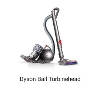 ダイソン(Dyson)の専用1ダイ ソンボ ール ター ビンヘッド 10台新品未使用5%オフクーポン(掃除機)