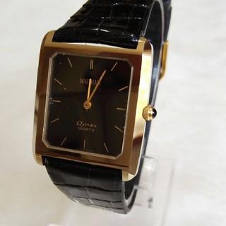 ウォルサム(Waltham)のウォルサム腕時計 メンズクォーツ (腕時計(アナログ))