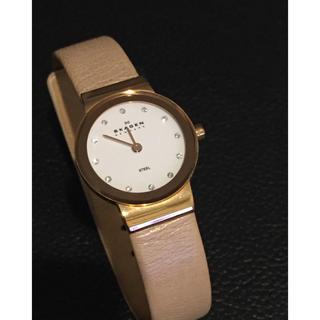 スカーゲン(SKAGEN)のスカーゲン レディースウォッチ  SKAGEN(腕時計)