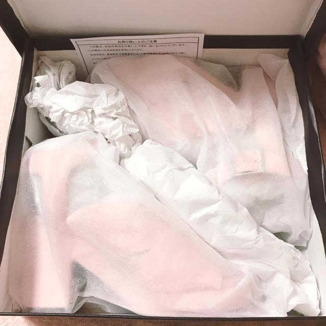 EATME(イートミー)のすずきりんこ様 10日迄お取り置き レディースの靴/シューズ(サンダル)の商品写真