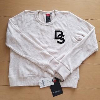 ダブルスタンダードクロージング(DOUBLE STANDARD CLOTHING)のダブルスタンダードクロージング(トレーナー/スウェット)