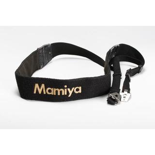 マミヤ(USTMamiya)のMAMIYA RZ67用 ストラップ金具有り(フィルムカメラ)