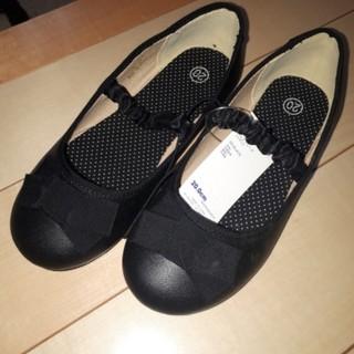 ジーユー(GU)の靴 子供用(フォーマルシューズ)