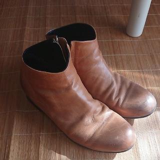 パドローネ(PADRONE)のパドローネ ブーツ(ブーツ)