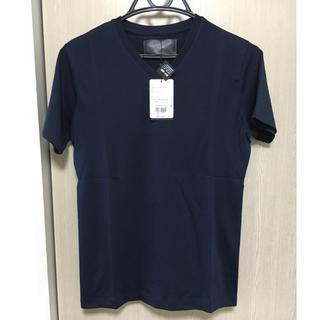 ダブルジェーケー(wjk)のwjk  新品未使用 カットソー Tシャツ(Tシャツ/カットソー(半袖/袖なし))