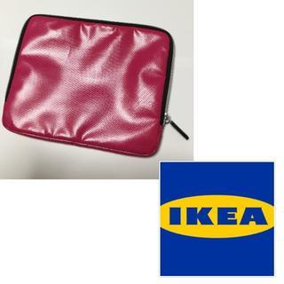 イケア(IKEA)のIKEA☆タブレットケース(タブレット)