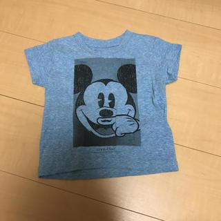 イレブンパリ(ELEVEN PARIS)のイレブンパリ ミッキーT (Tシャツ/カットソー)