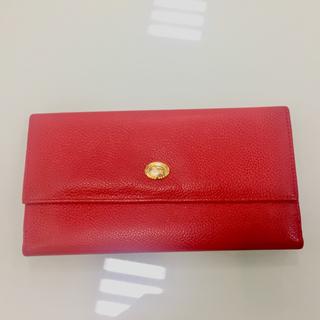 31decd6e0246 バーバリー(BURBERRY)のバーバリーズ ヴィンテージ 財布 ノバチェック インスタ大人気(財布)