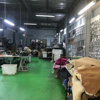 アグ(UGG)の❣️確認用❣️日本未入荷✨オーストラリア製 アグブーツ 参考写真 工場(ブーツ)