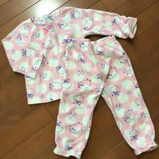 シマムラ(しまむら)のパジャマ 90(パジャマ)
