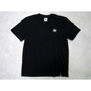 アディダス(adidas)のadidas skateboarding Tシャツ XO アディダス(Tシャツ/カットソー(半袖/袖なし))