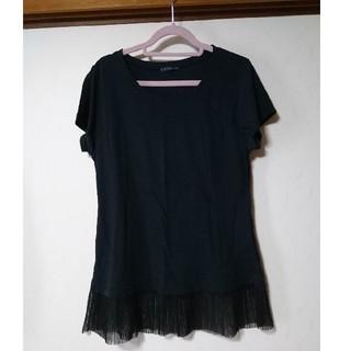 アトリエシックス(ATELIER SIX)のATELIER SIX Tシャツ(Tシャツ(半袖/袖なし))