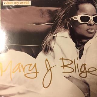 Mary.J.Blige