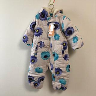 8cbf38f9732a0f ハッカベビー スーツ カバーオールの通販 17点 | hakka babyのキッズ ...