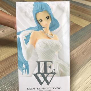 LADY EDGE:WEDDING ーNEFELTARI VIVIー(アニメ/ゲーム)