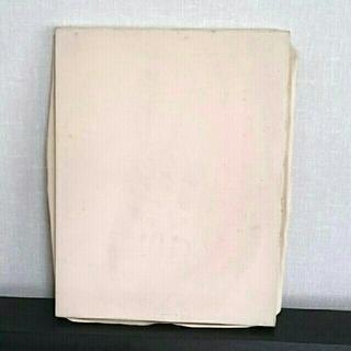 絵を描く方に! 張りキャンバスF6号 & スケッチブック(ボードキャンバス)