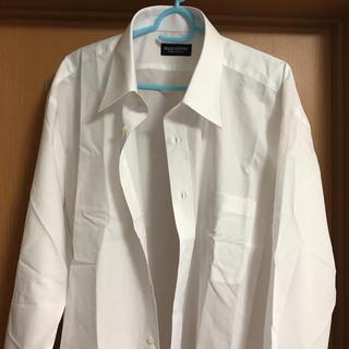 シマムラ(しまむら)のワイシャツ 未使用(シャツ)