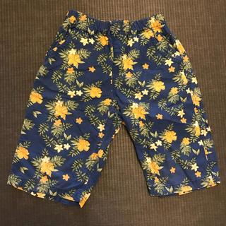 ジーユー(GU)のGU 男の子 パンツ 140サイズ(パンツ/スパッツ)