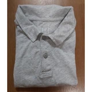 ギャップ(GAP)のポロシャツ GAP XS メンズ(ポロシャツ)
