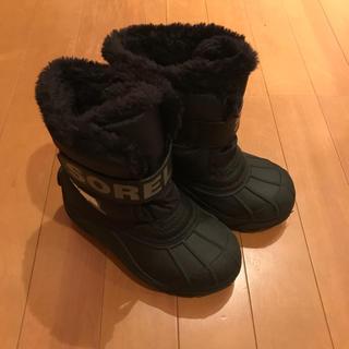 ソレル(SOREL)の1115107様専用(ブーツ)