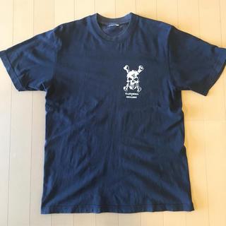 スカルシット(SKULL SHIT)のELLEGARDEN × SKULLSHIT Tシャツ(Tシャツ/カットソー(半袖/袖なし))