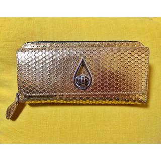 73b34aa5e621 2ページ目 - ケンゾー 財布(レディース)の通販 100点以上 | KENZOの ...