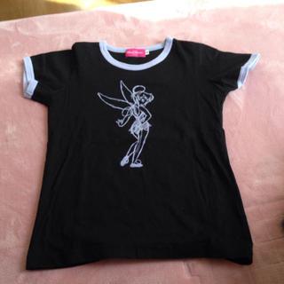 ディズニー(Disney)のDisney Tシャツ 美品(Tシャツ(半袖/袖なし))