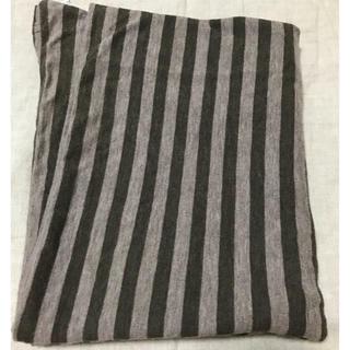 ムジルシリョウヒン(MUJI (無印良品))の無印  枕カバー 2枚セット(枕)