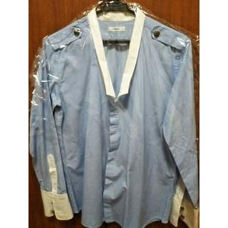 アズヴィーナス(ASVENUS)のASVENUSシャツ(シャツ)