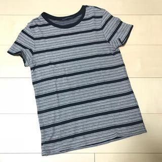 ポロラルフローレン(POLO RALPH LAUREN)の断捨離中‼️ラルフローレンTシャツ(Tシャツ(半袖/袖なし))