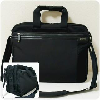 エースジーン(ACE GENE)のエースジーン ACE GENE ビジネスバッグ ブリーフケース 送料無料(ビジネスバッグ)