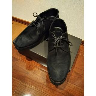 パドローネ(PADRONE)のPADRONE靴(ドレス/ビジネス)