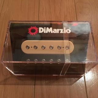 ディマジオ(DI MAGGIO)のDIMARZIO DP153BC FRED(パーツ)