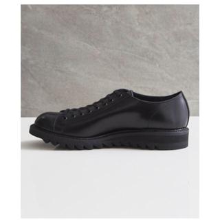ステュディオス(STUDIOUS)のユナイテッドトウキョウ 革靴(ドレス/ビジネス)
