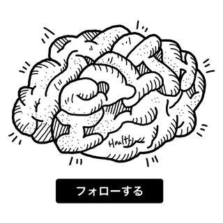 コウダンシャ(講談社)の兄弟専用 CRUE TEE (Tシャツ/カットソー(半袖/袖なし))